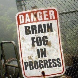 BrainFog